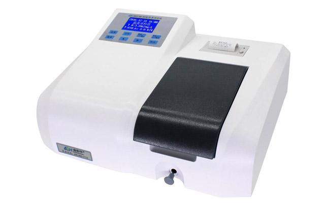 水质yabo2018官网专用仪器
