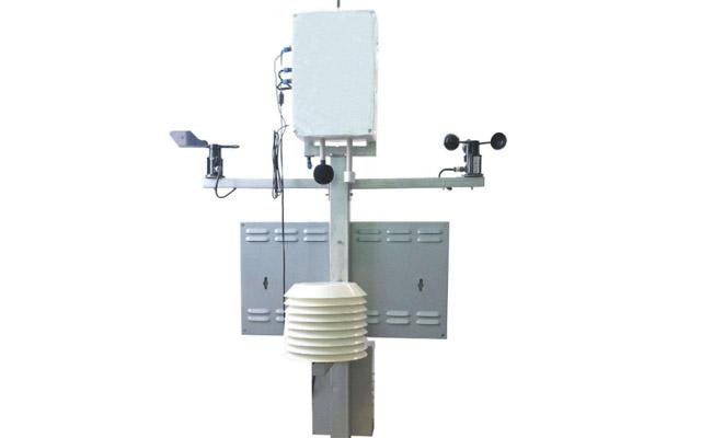 大气监测仪器