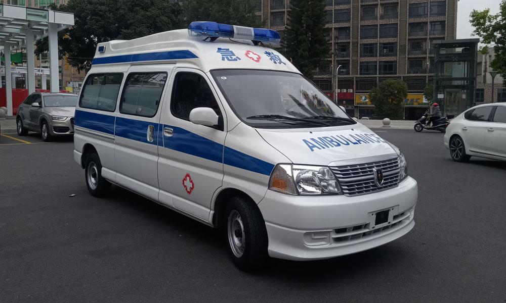 汕头市潮阳区人民医院亚博yabo官网